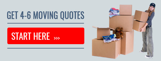 Contact Bloemfontein Furniture Removals