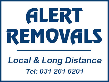 Alert Removals - Alert Removals specializes in home and office moves, either local or long distance. Our services include industrial or commercial moves, packaging of goods and storage facilities. We are well trained in moving pianos