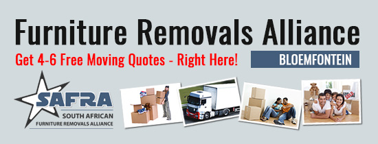 Do's and Don'ts of Furniture Removal